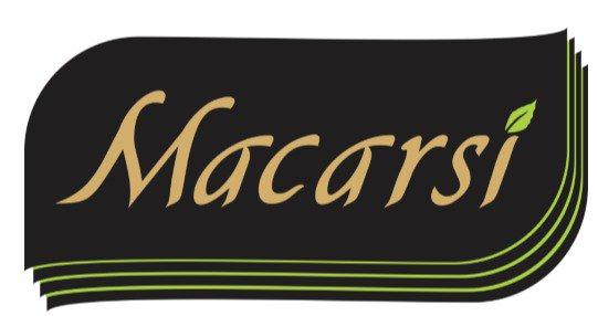 Macarsi