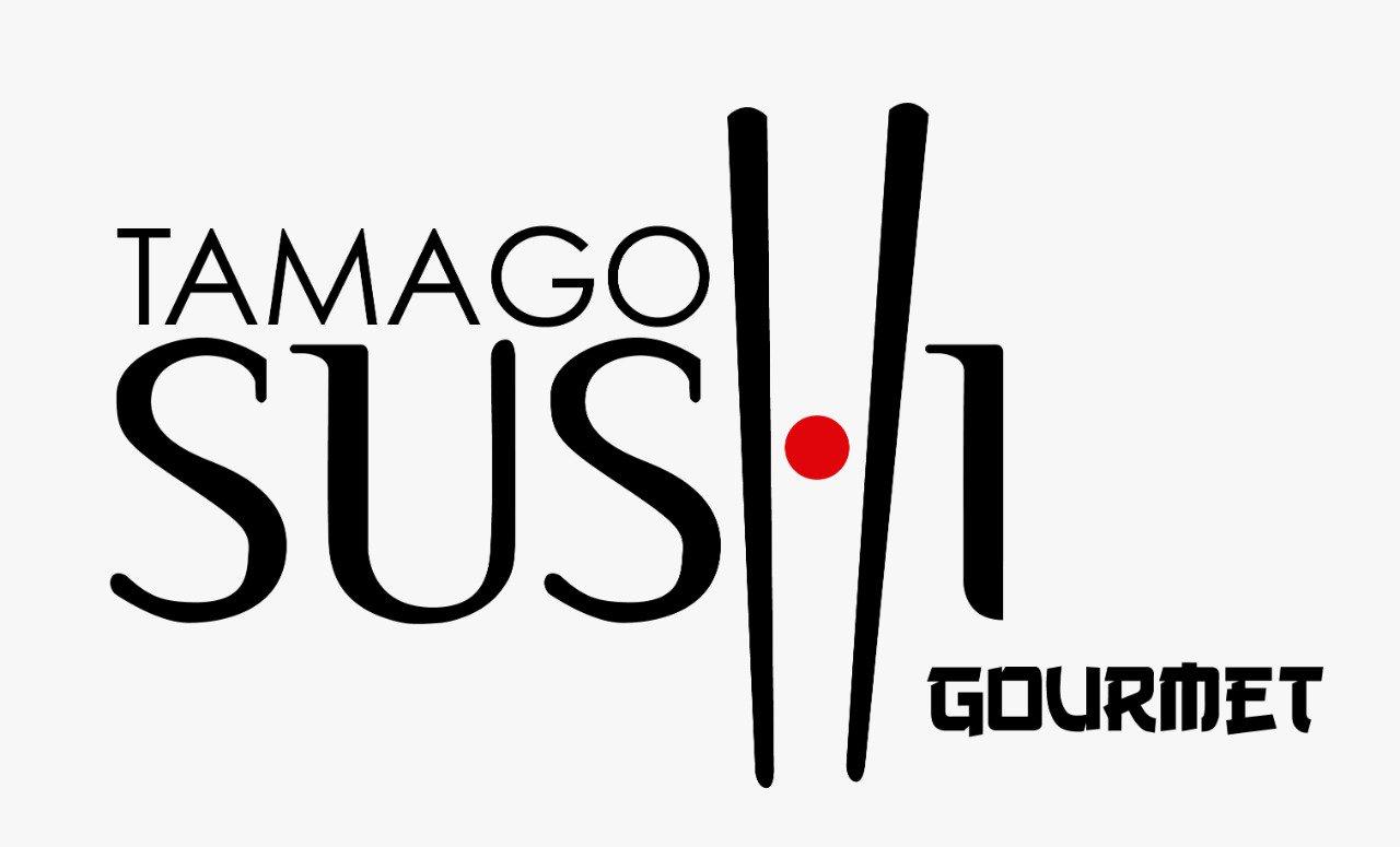 Tamago Sushi Gourmet