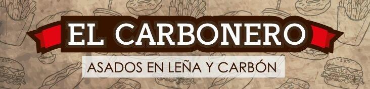 Asados el Carbonero