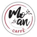 Moan caffe