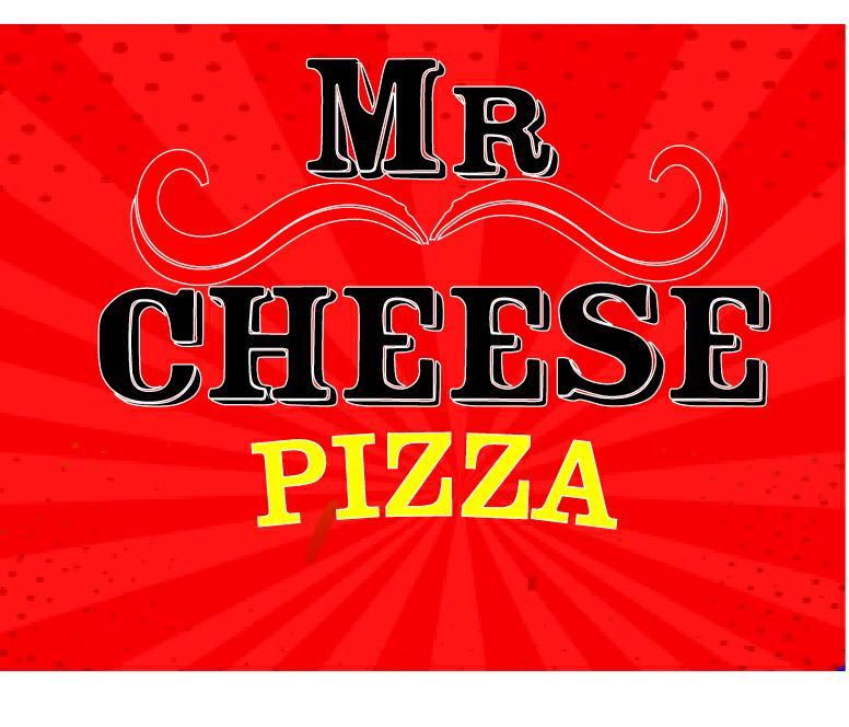 Mr Cheese