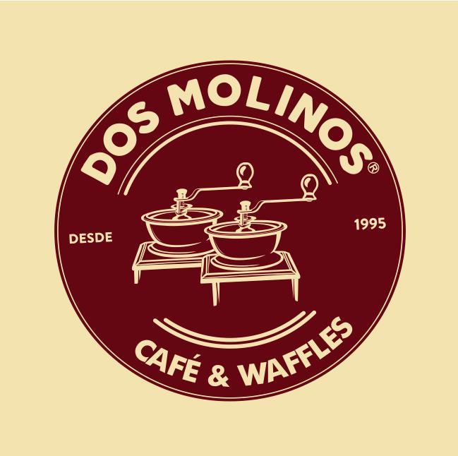 Café Dos Molinos Estación