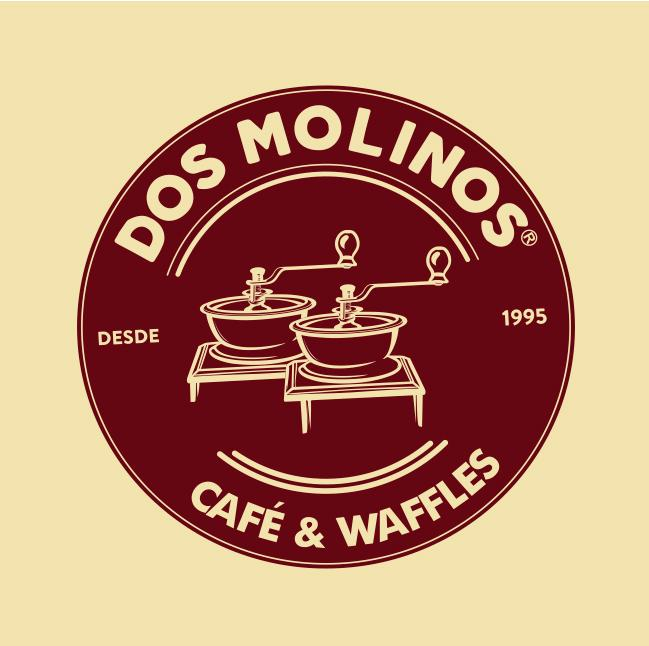 Café Dos Molinos La Pola