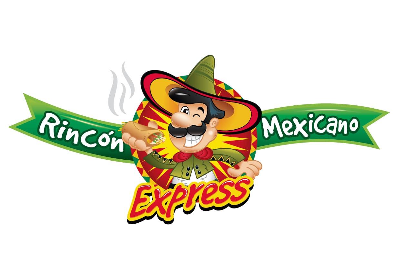Rincón Mexicano Express