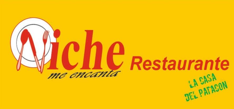 Niche Restaurante