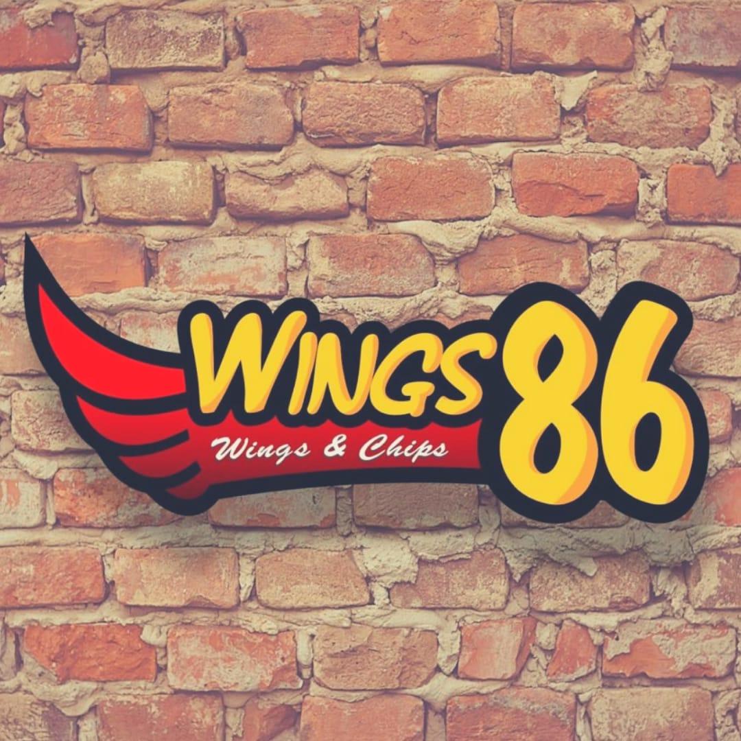 Wings 86