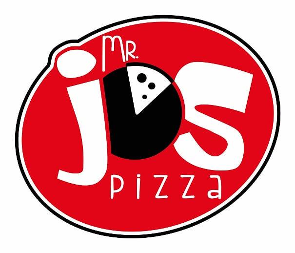 Mr. Jos Pizza Parque Bolivar