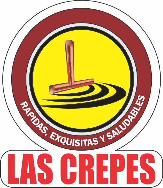 Las Crepes