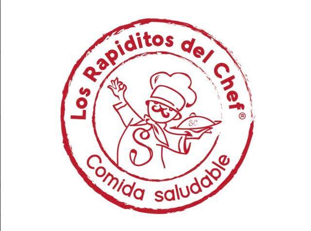 Los Rapiditos del Chef Portal Del Prado
