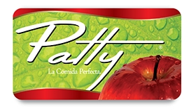 Fruterías Patty Tunal