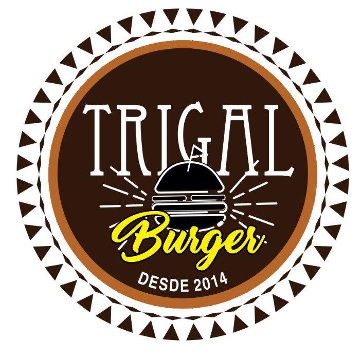 Trigal Burger