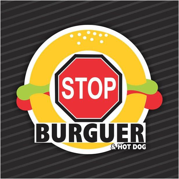 Stopburguer & Hot Dog  Caneyes