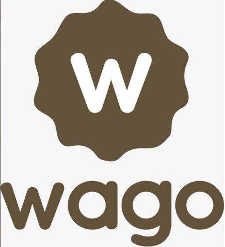Wago Waffles y Helados