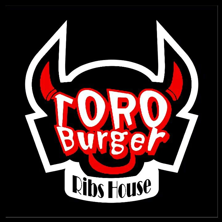 Toro Burger Ribs House