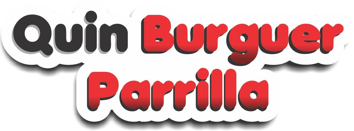 Quin Burger Parrilla
