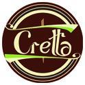 Cretta