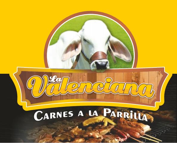 La Valenciana Carnes a La Parrilla - San Alonso