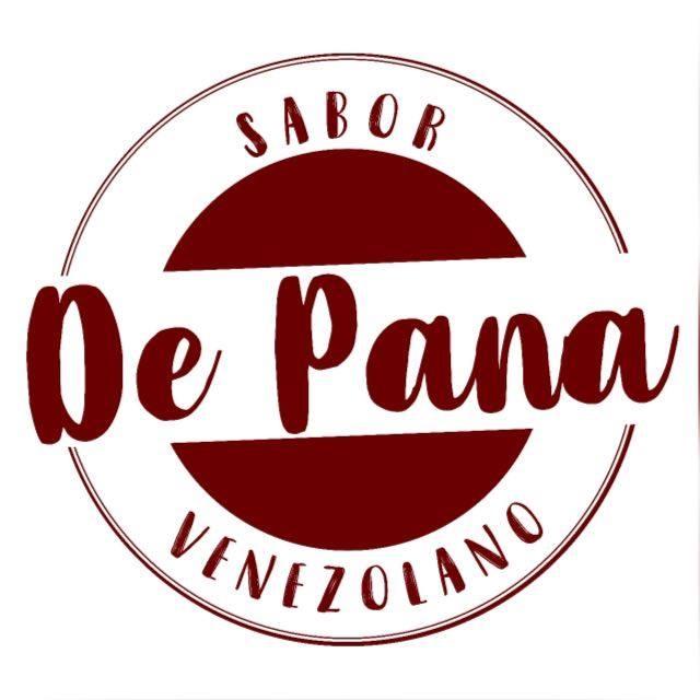 De Pana Sabor Venezolano