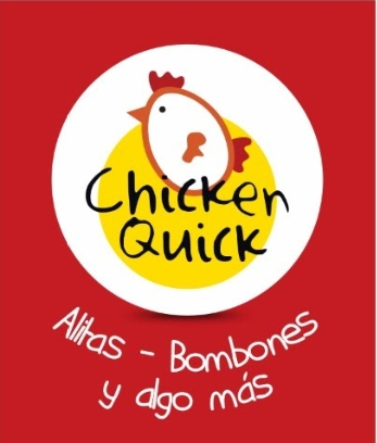Chicken Quick