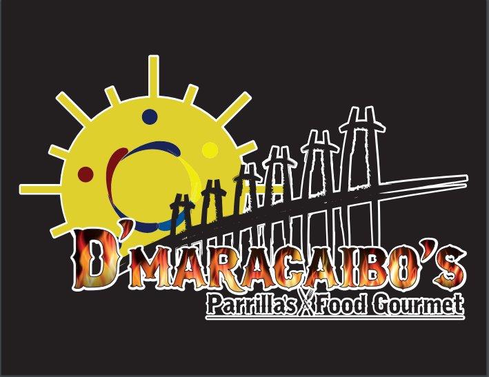 D'Maracaibo's Parrillas & Food Gourmet