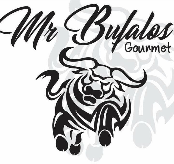 Mr. Bufalo Gourmet