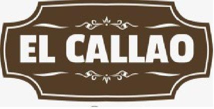 Restaurante el Callao
