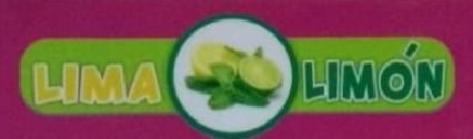 Lima Limón Heladería