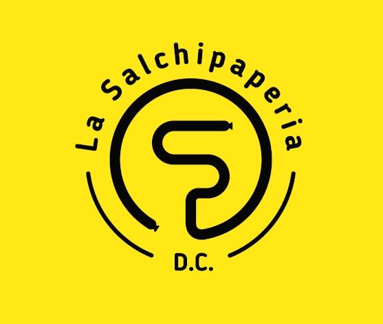 La Salchipapería DC