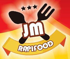 Rapifood JM