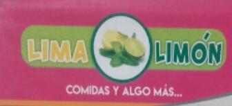 Lima Limón Comidas y Algo Más