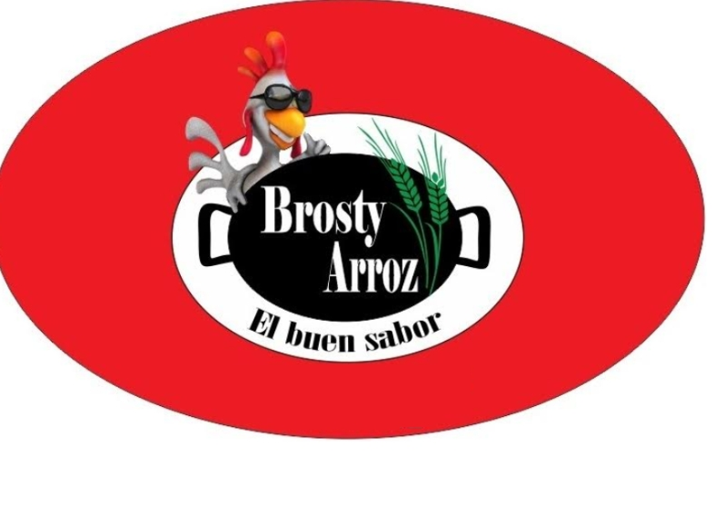 Brosty Arroz
