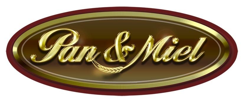 Pan y Miel