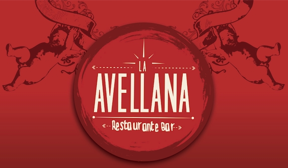La Avellana Restaurante Bar