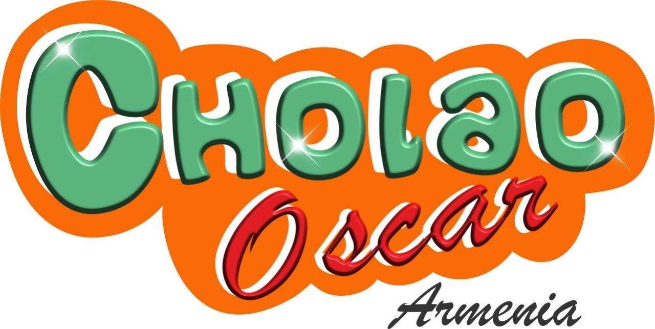 Cholao Oscar