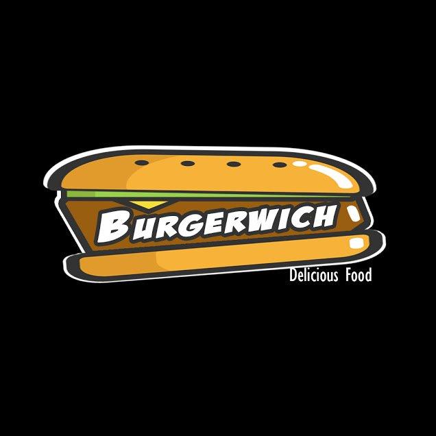 Burgerwich