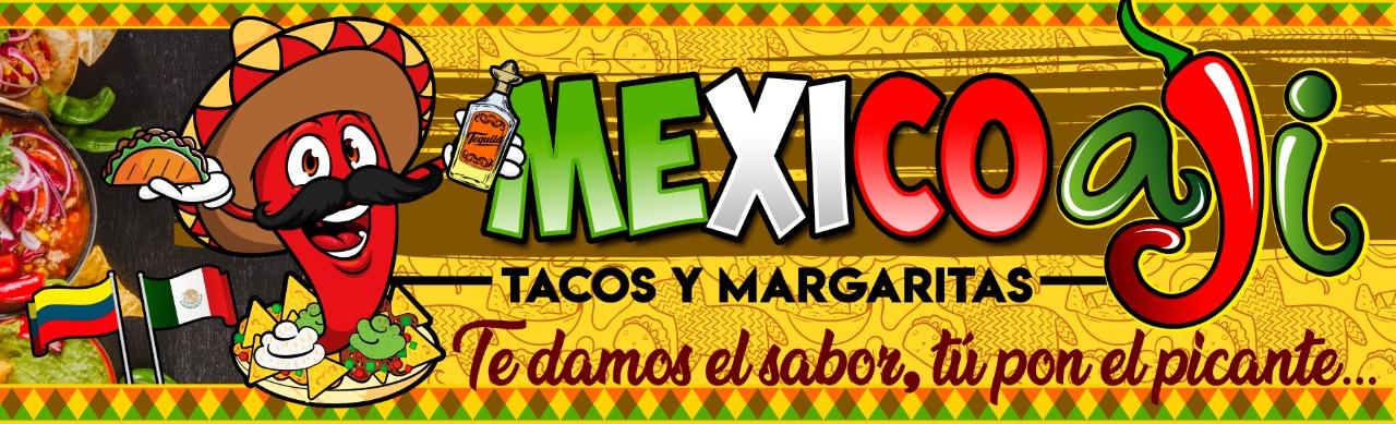 México Ají