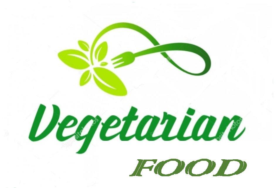 Vegetarian Food Cra 5