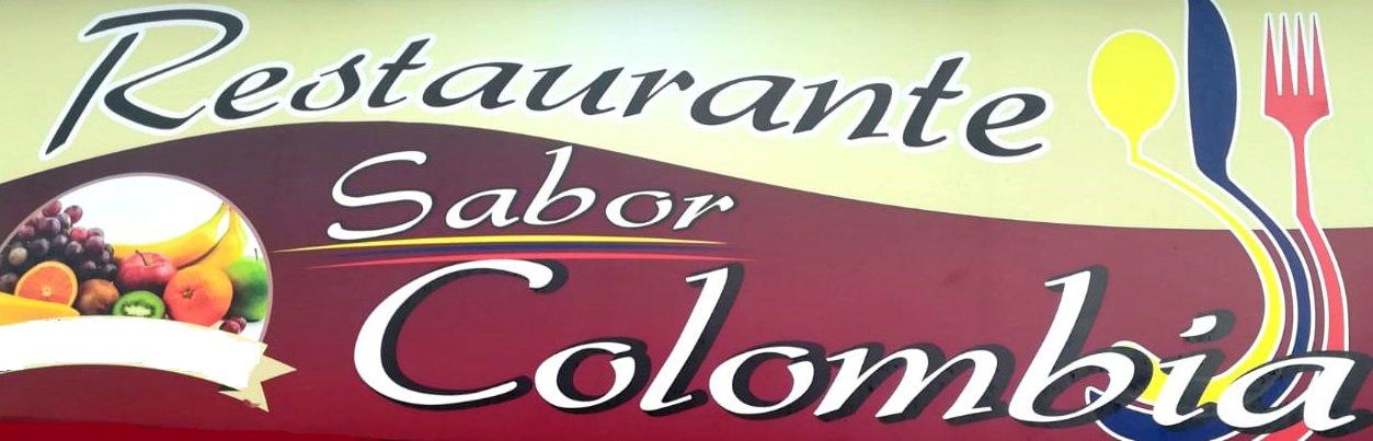 Restaurante Sabor Colombia