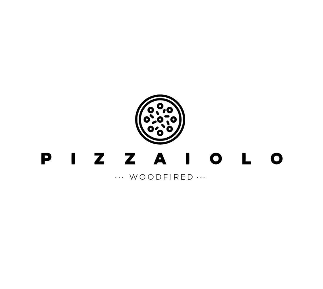 Pizzaiolo Medellín