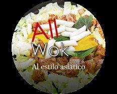 All Wok