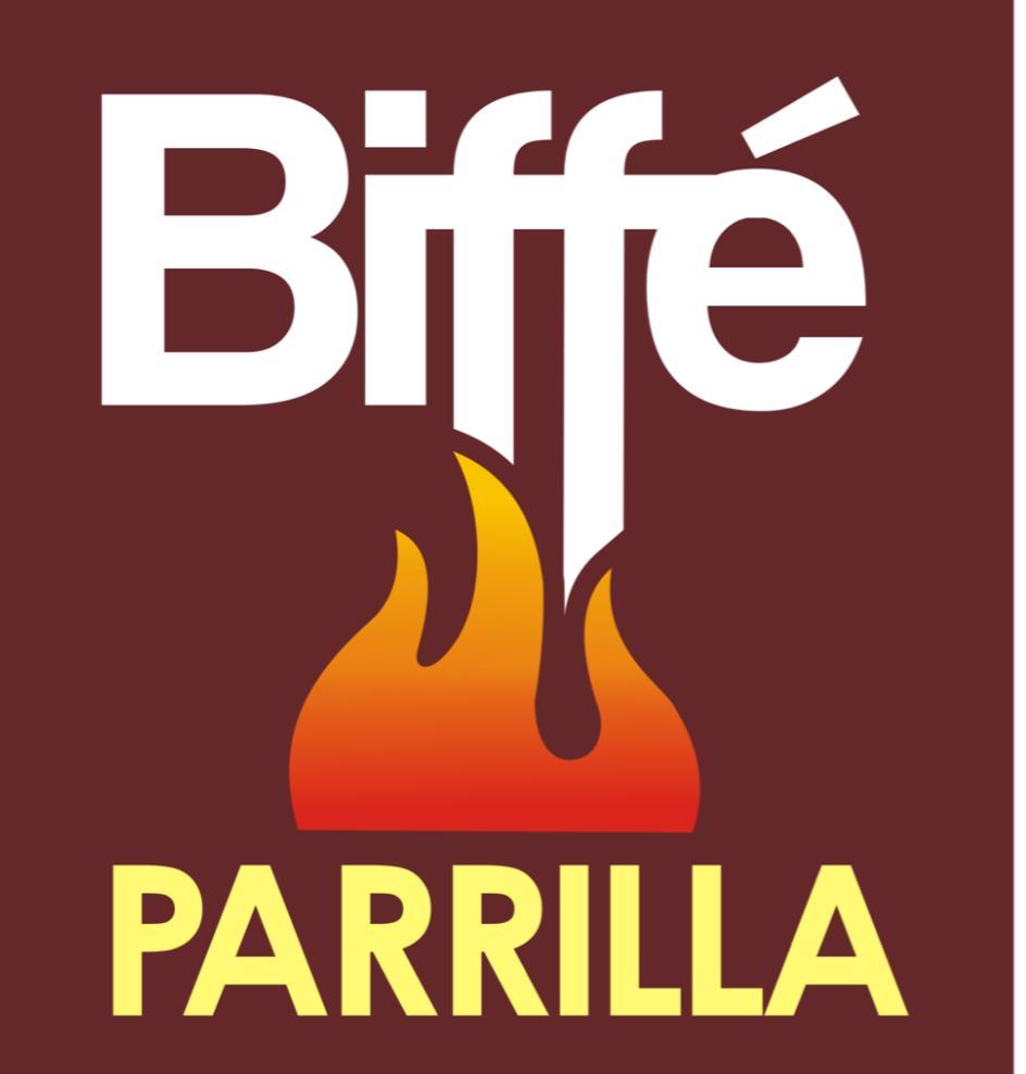 Biffé Parrilla