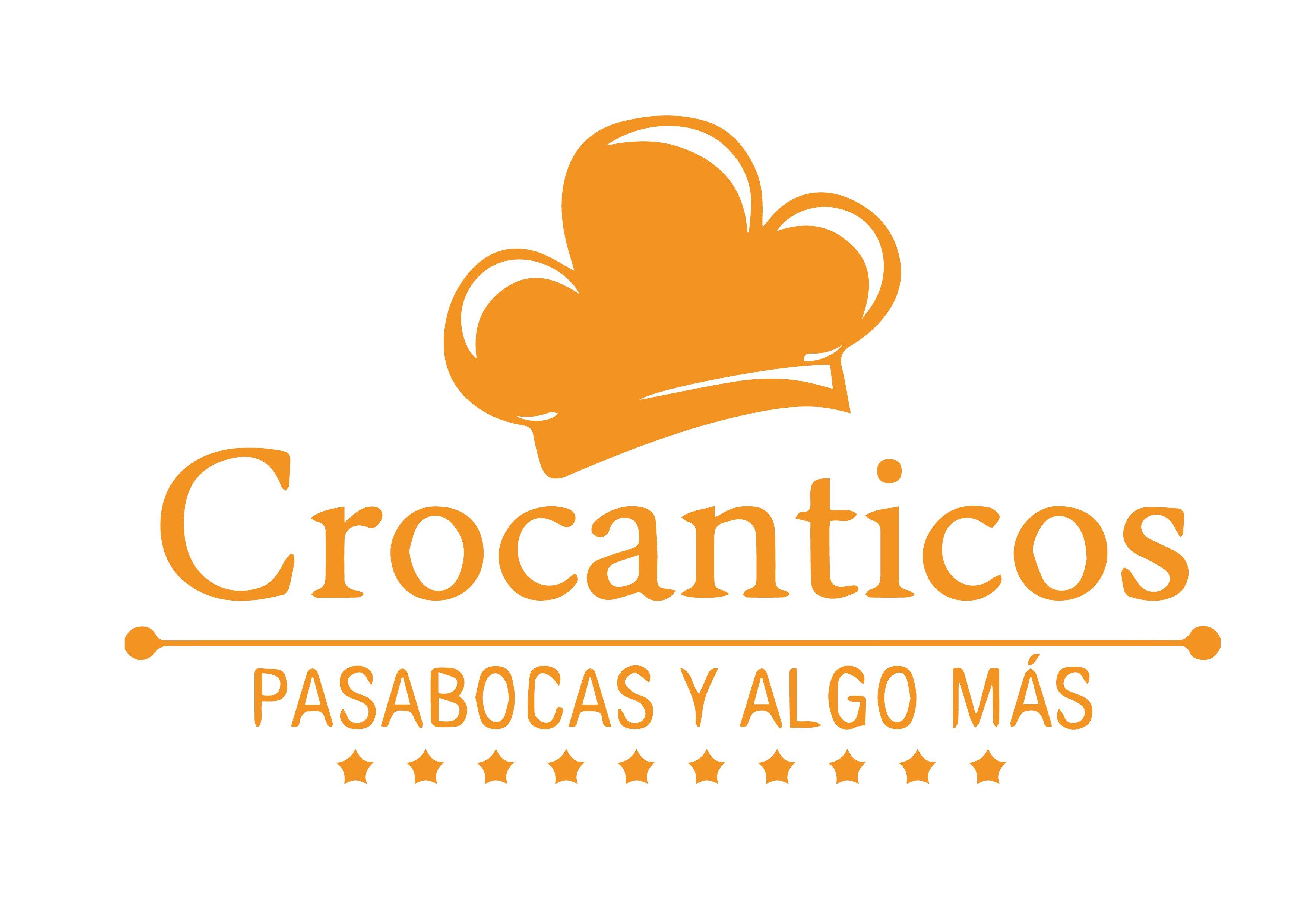 Crocanticos