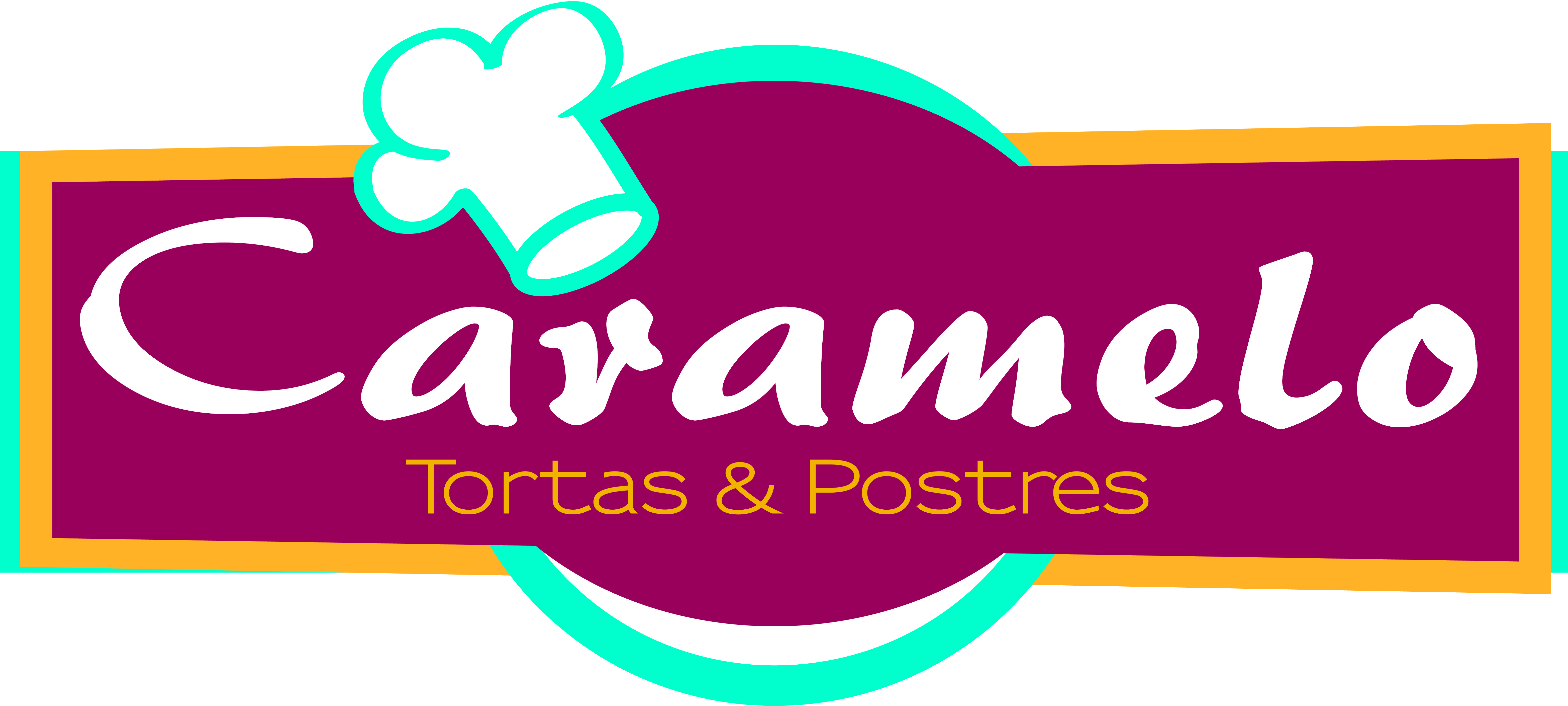 Caramelo Tortas y Postres Armenia