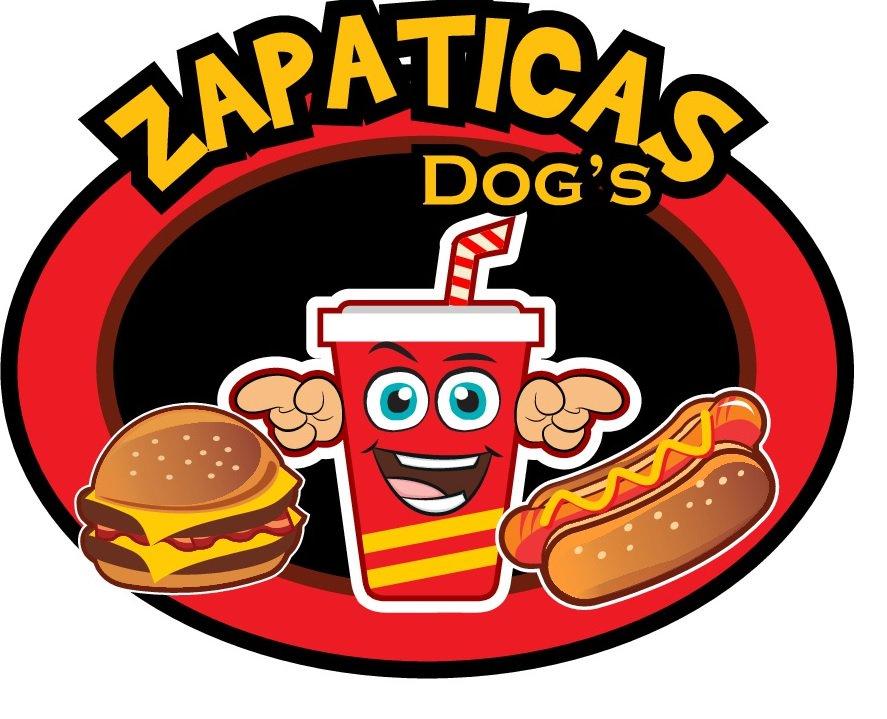 Zapaticas Dogs