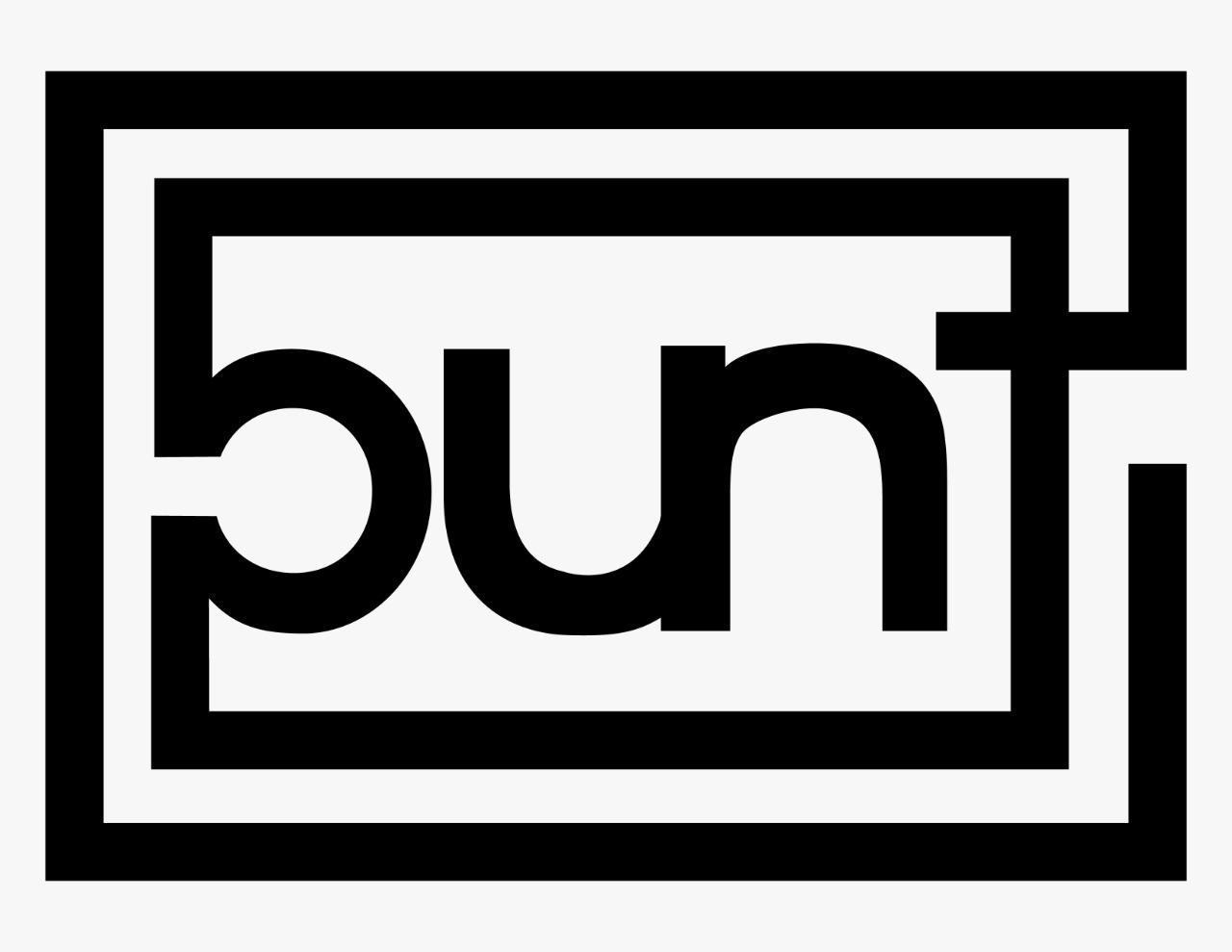 Bunt Café