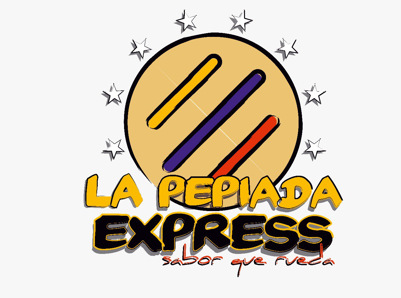 La Pepiada Express