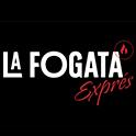 La Fogata Expres