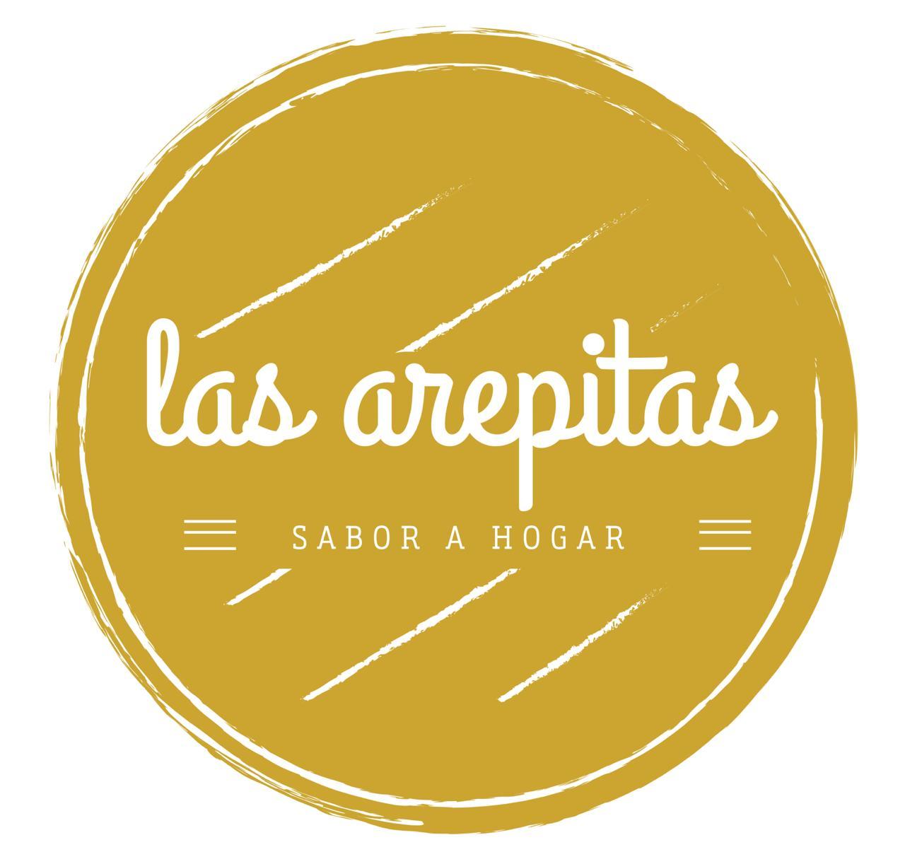Las Arepitas Sabor a Hogar Laureles