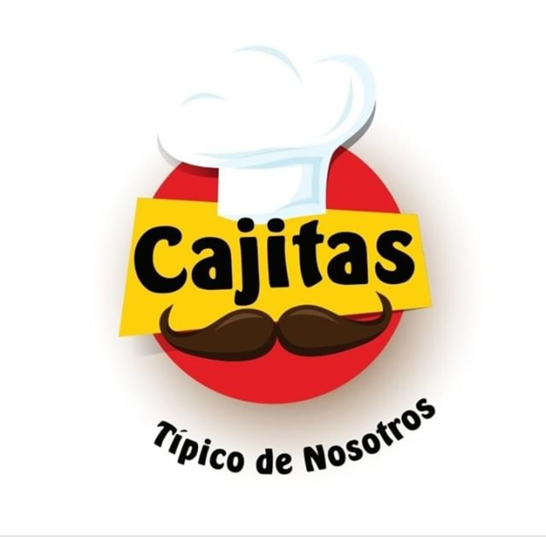 Cajitas Restaurante