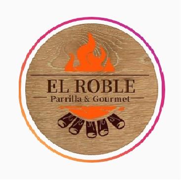 El Roble Parrilla